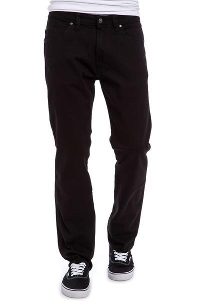 REELL Razor Jeans (black black)