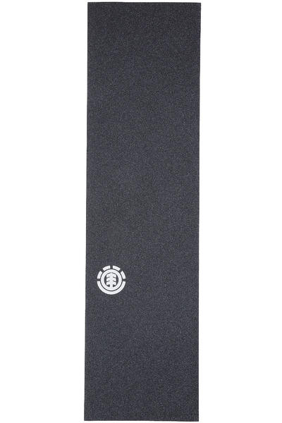 Element Standard Griptape (black)