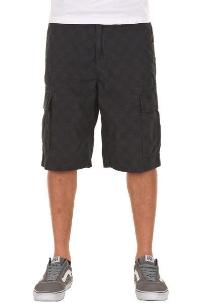Vans Terrain Cargo Shorts (new charcoal)