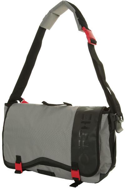 Vans Harbinger Tasche (cement)