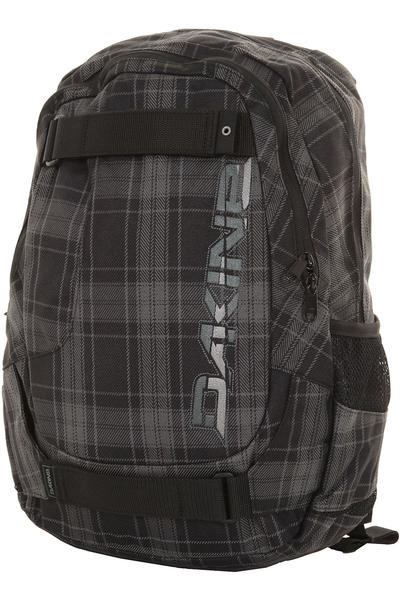 Dakine Divison Backpack (northwood)