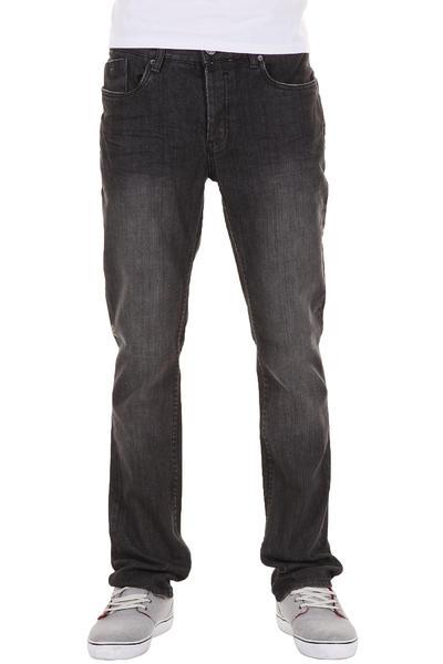 Etnies Slim Fit Jeans (destruct wash)