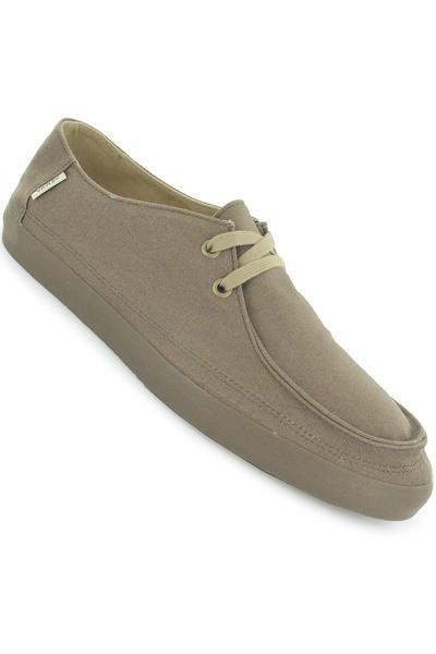 Vans Rata Vulc Shoe (shitake rasta)