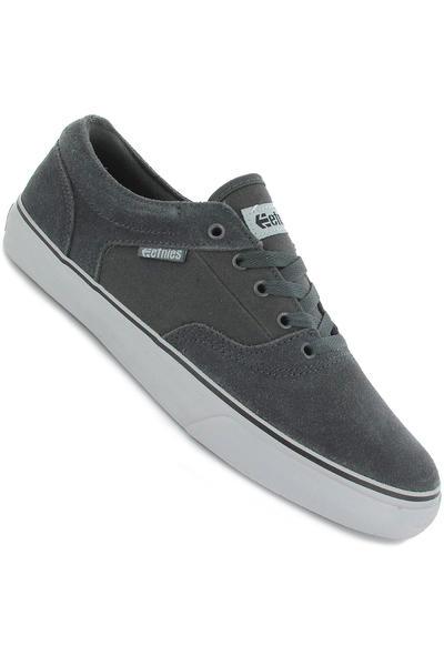 Etnies Fairfax Schuh (dark grey grey)