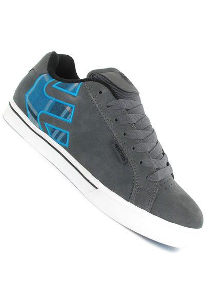 Etnies Fader 1.5 Schuh (grey blue)