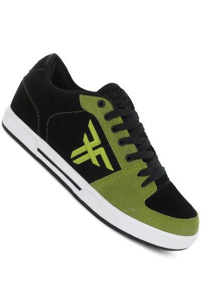 Fallen Patriot II Shoe (black lime II)