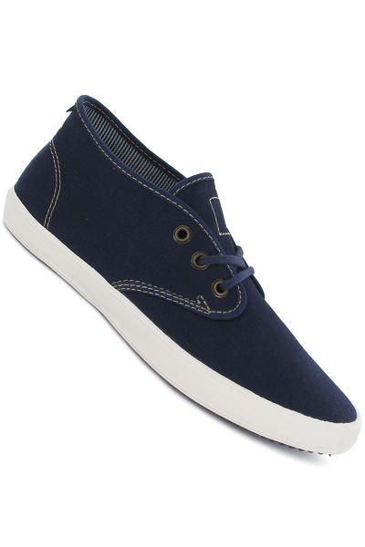 Gravis Quarters Schuh women (patriot)