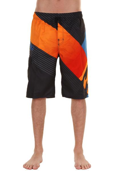 Billabong Big Deal Boardshorts (black)
