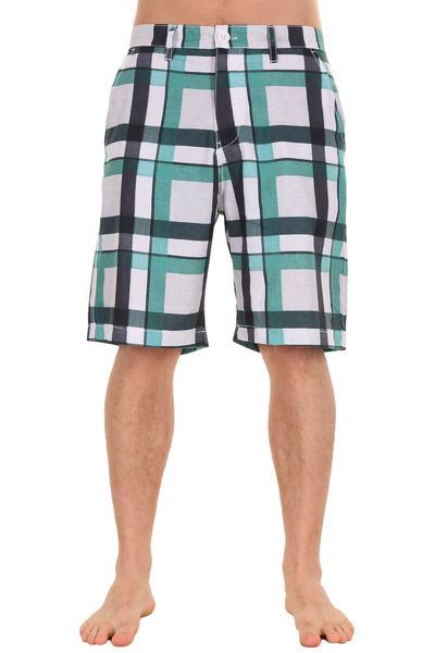 Billabong Loc Platinium X Shorts (white)