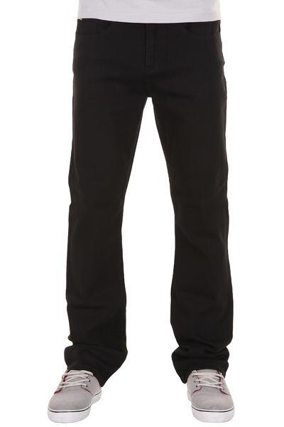 Enjoi Panda Jeans (black)