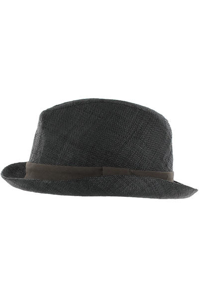 Element Fuerza Hat (black)