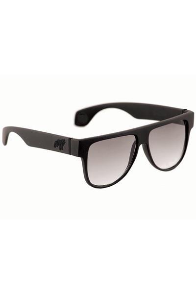 Neff Spectra Sonnenbrille (matte black)