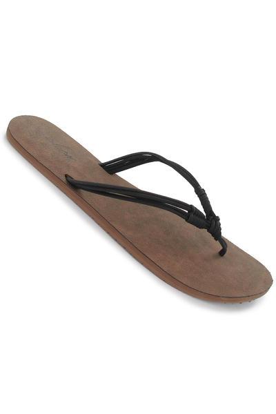 Volcom Have Fun Sandale women (black)