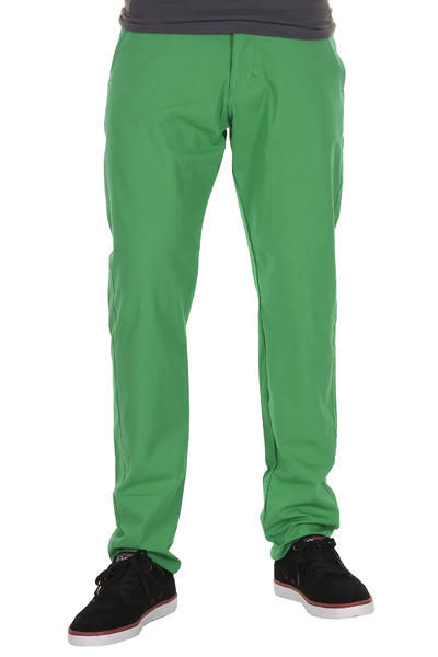 Turbokolor Chino Pants Slim  (pastel green)