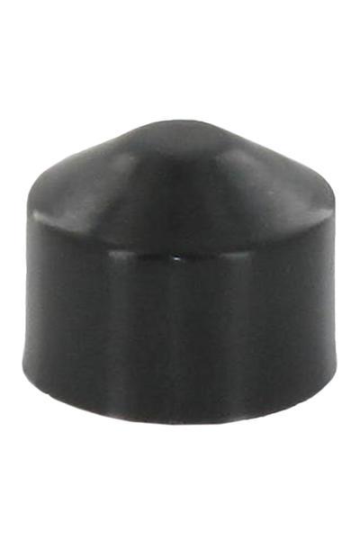 Independent Basic Pivot Cup Gummi (black) 2er Pack