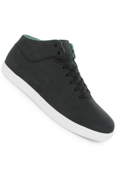 Diamond Miner Schuh (black)