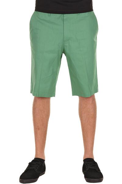Iriedaily Bar 247 Shorts (pine green)