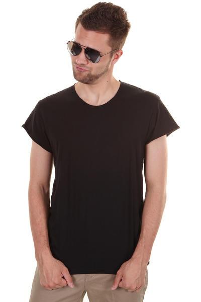 Forvert Oskar T-Shirt (black)