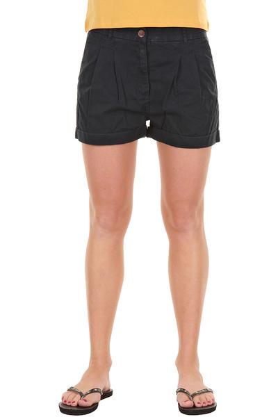 Forvert Dana Shorts women (navy)