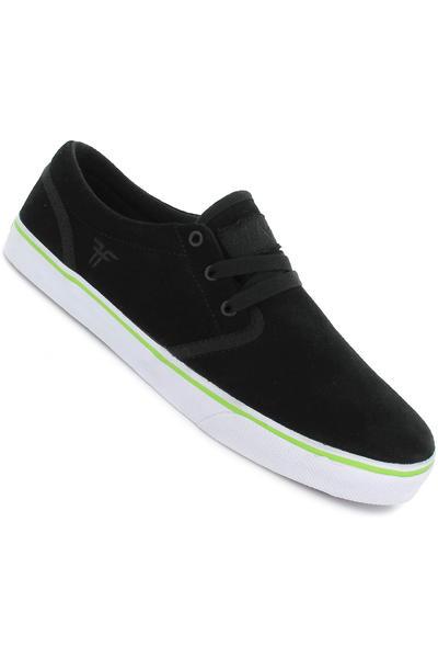 Fallen The Easy Shoe (black rainbow)