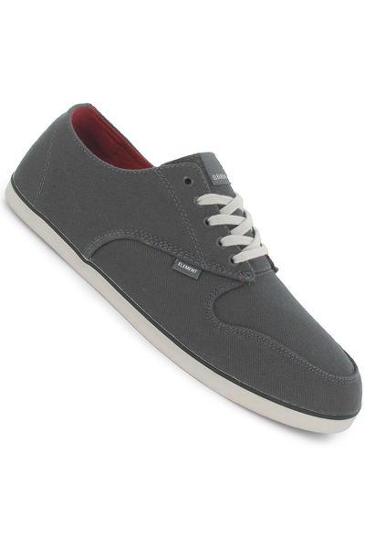 Element Topaz Shoe (ash)