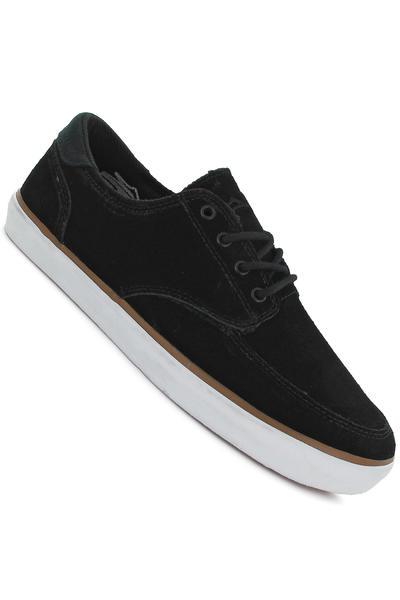 Lakai Belmont Suede FA12 Schuh (black)