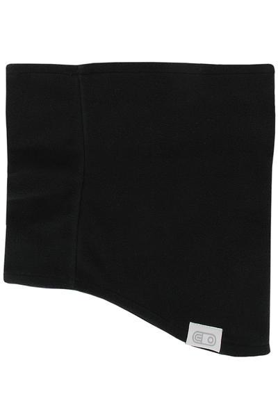 Airblaster Basic Neckwarmer (black)