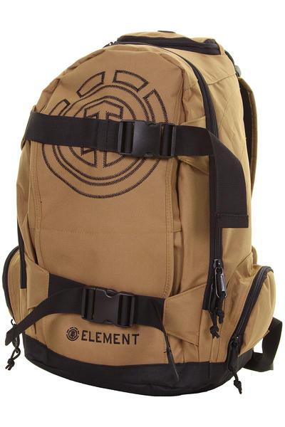 Element Sense Mohave Rucksack (honney gold)