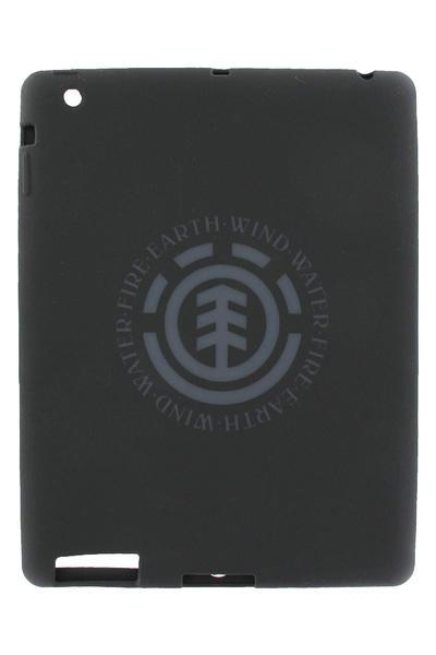 Element Ipad Schutzhülle (black)