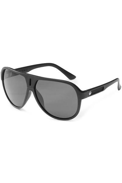 Dragon Experience ECO Sonnenbrille (matte black)