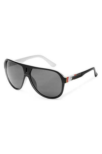 Dragon Experience Sonnenbrille (momentum grey)
