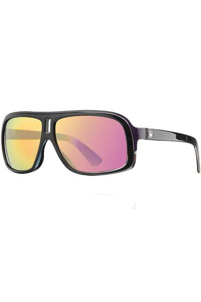 Dragon GG Sonnenbrille (jet pink)