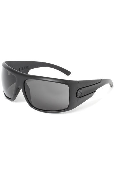 Dragon Shield Sonnenbrille (matte steal grey)