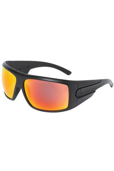 Dragon Shield Sonnenbrille (matte st red)