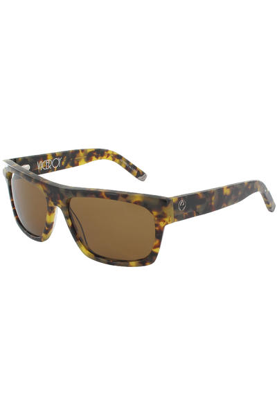 Dragon Viceroy Sonnenbrille (retro tort)