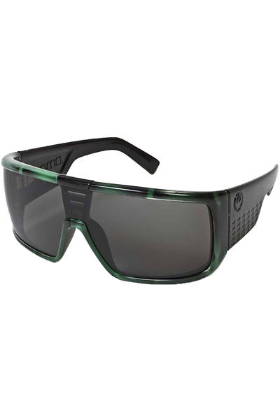 Dragon Domo Sonnenbrille (green stripe)