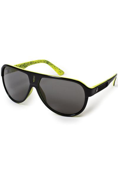 Dragon Experience 2 Sonnenbrille (acid splatter)