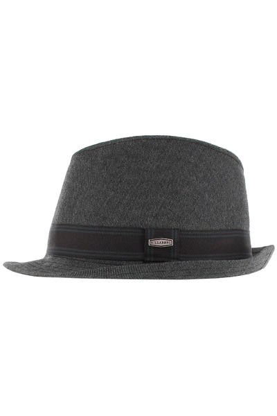 Billabong Lord Hat (black)