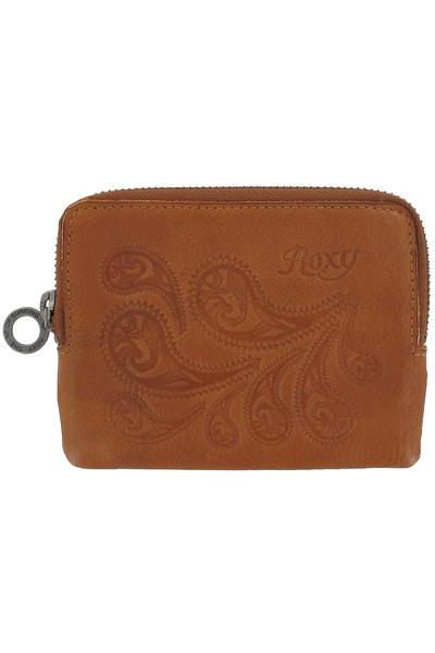 Roxy Paname Wallet women (camel)