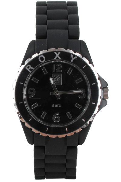 Roxy Jam Uhr women (black)