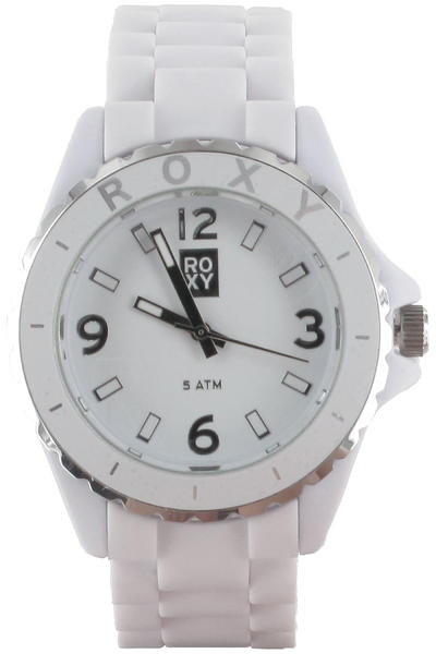 Roxy Jam Uhr women (white)