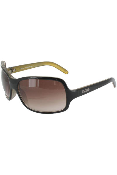Roxy Tee Dee Gee Sonnenbrille (black gold)