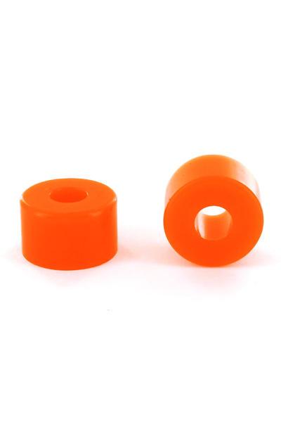 Riptide 80A APS Barrel Lenkgummi (orange) 2er Pack
