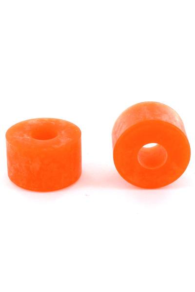Riptide 78A WFB Barrel Bushings (orange)