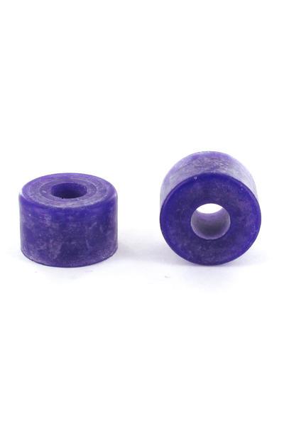 Riptide 68A WFB Barrel Bushings (purple)
