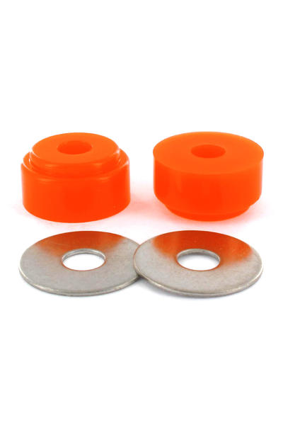 Riptide 80A APS Chubby Lenkgummi (orange)