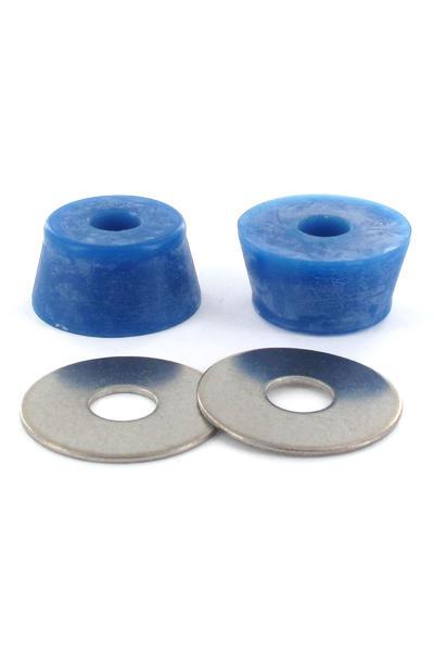 Riptide 83A WFB FatCone Lenkgummi (blue)