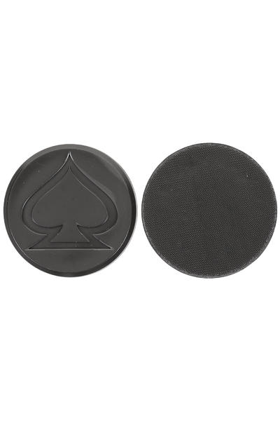 PRO-TEC Standard Slide Pucks 2er Pack (black)