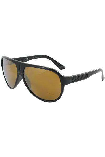 Dragon Experience 2 Sonnenbrille (black gold)