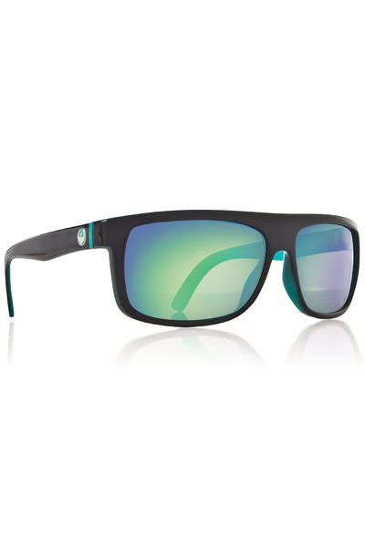 Dragon Wormser Sonnenbrille (jet teal green ion)